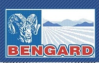 Bengard Ranch Inc