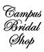 Campus Bridal Shop