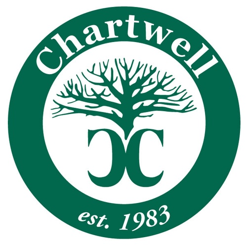 1%20Chartwell%20Thick%20Circle%20Logo%20(Bright%20Green).jpg