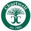 Chartwell School