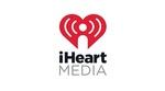 iHeartMedia - KDON-KPRC-KOCN-KTOM-KION
