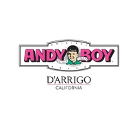 D'Arrigo Bros Co of California