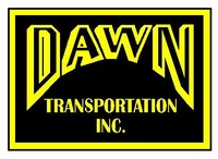 Dawn Transportation, Inc.