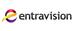 Entravision - Univision 67 / UniMas / La Tricolor / La Suavecita / KCBA Fox 35