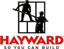 Hayward Lumber