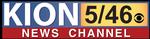 KION TV