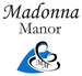 Madonna Manor/Northstar Senior Living