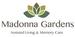 Madonna Gardens/Northstar Senior Living