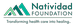 Natividad Foundation