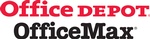 Office Depot/Office Max NCP