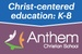 Anthem Christian School