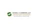 Scholl & Company, LLP