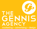The Gennis Agency