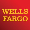 Wells Fargo Bank-North Main