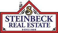 Steinbeck Real Estate Inc - Angela Savage