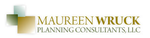Maureen Wruck Planning Consultants