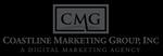 Coastline Marketing Group, Inc.