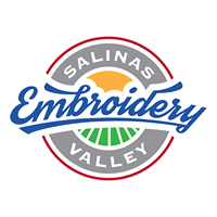 Salinas%20Valley%20Embroidery%20logo.png