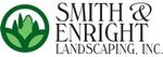 Smith & Enright Landscaping