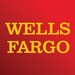 Wells Fargo Commercial Bank-Monterey