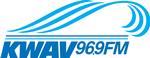 Mapleton/Radio Monterey Bay - KWAV~The Beach~Hippo ~BOB~KPIG