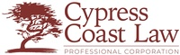 Cypress Coast Law
