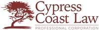 Cypress Coast Law