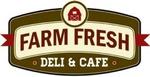 Farm Fresh Deli & Cafe