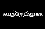 Salinas Leather