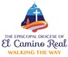 Episcopal Diocese of El Camino Real