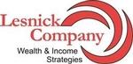 Lesnick Company