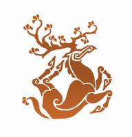 Altai Brands