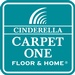 Cinderella Carpet One