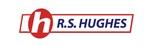 R.S. Hughes, Inc.