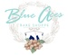 Blue Aces Bake Shoppe