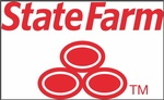 State Farm Insurance - J Stretch Insurance & Financial Services