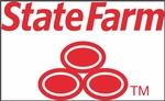 State Farm Insurance - J Stretch Insurance & Financial Services