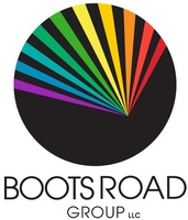 Boots Road Group LLC