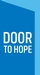 Door to Hope