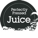 Perfectly Pressed Juice-Seaside @ The Press Club