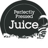 Perfectly Pressed Juice-Watsonville