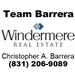Team Barrera @ Windermere Real Estate
