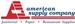 American Supply Company - Seaside