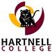 Hartnell College Planetarium