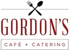 Gordon's Café and Catering