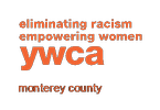 The YWCA Monterey County
