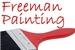 Freeman Painting