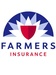 Farmers Insurance - Matthew Jones