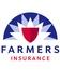 Farmers Insurance - Matthew Jones