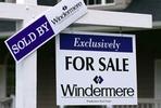 Brandon D Patterson - Windermere Valley Properties